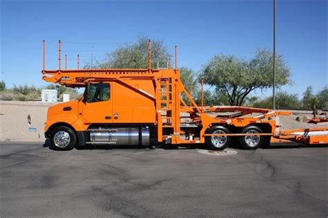 buy truck volvo volvo car carrier trucks for sale used trucks on buysellsearch
