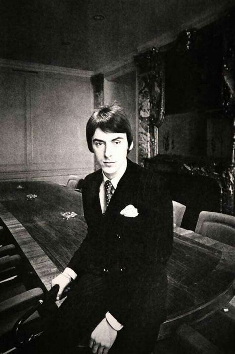 1000 images about paul weller 1000 images about paul weller the jam on pinterest babies
