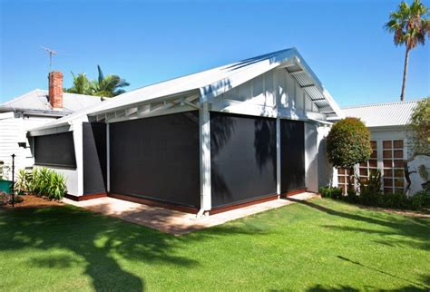 awnings perth outdoor blinds perth shades kenlow