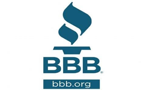 better business bureau warns against domain scam