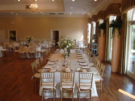 magnolia room rock hill sc the magnolia room rock hill sc wedding venue