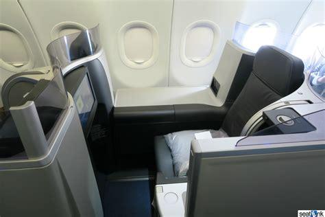 blue review jetblue a321 mint review the best domestic business