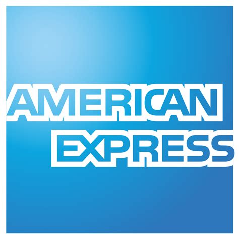 express in 100k amex business gold offer why you may want to call