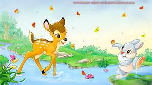 bambi 2 wallpaper viewing gallery