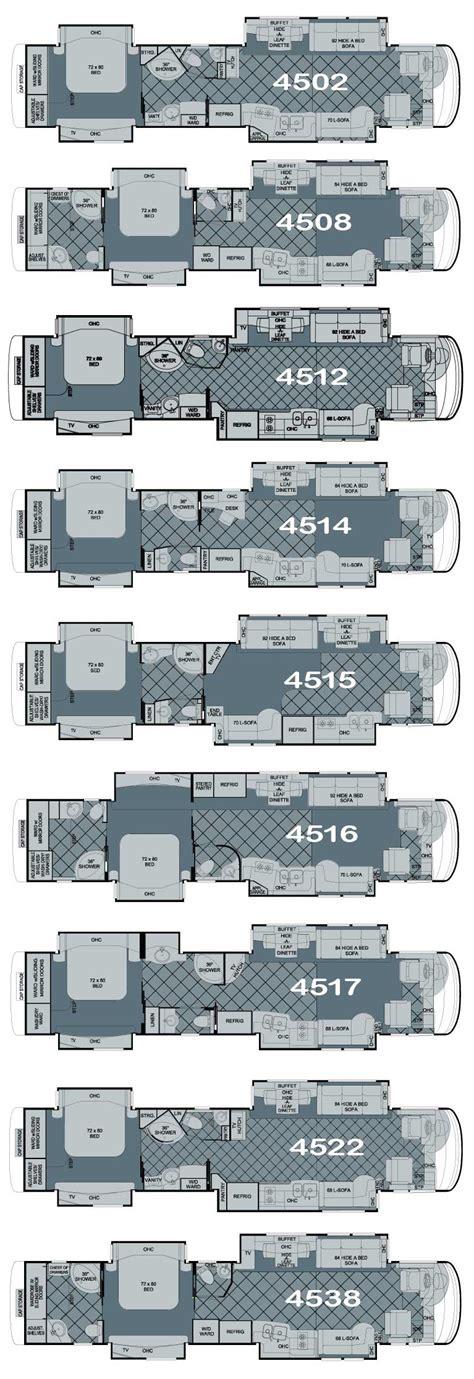 newmar rv floor plans 2010 newmar essex diesel pusher luxury motorhome