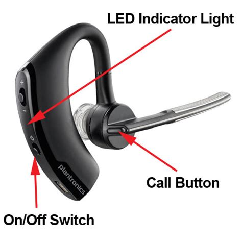 Plantronics Bluetooth Headset Voyager Legend Original Dijual plantronics bluetooth headset bluetooth headset voyager legend original solution