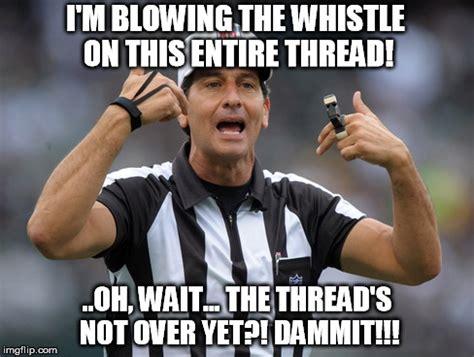 Whistle Meme - imgflip