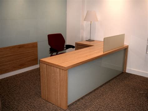 Reception Desks Uk Reception Desks