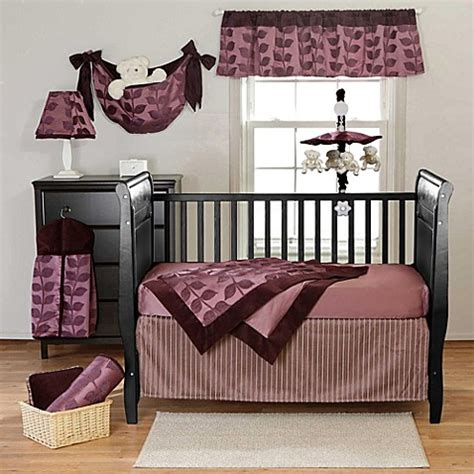 plum colored bedding buy plum colored bedding sets from bed bath beyond
