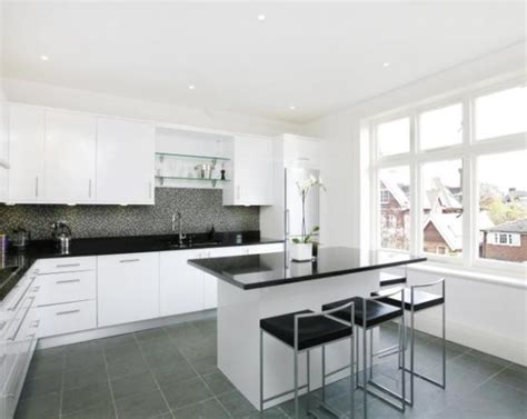 white kitchen floor tile ideas new ideas white floor tile kitchen