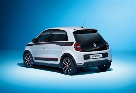 new renault new renault twingo previews next smart fortwo