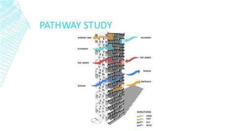 apartment design case study kanchanjunga apartment passive sustainable design case study
