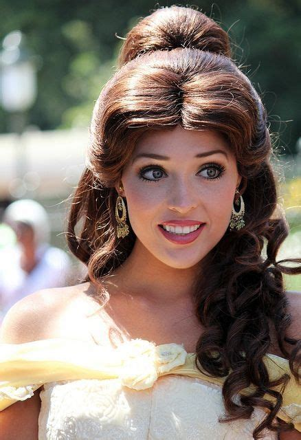 how to get hair like tiana s from empire 1364 best disney face characters images on pinterest
