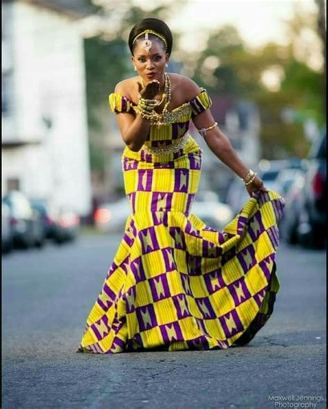 tende africane tenue traditionnelle africaine mode nuptiale forum