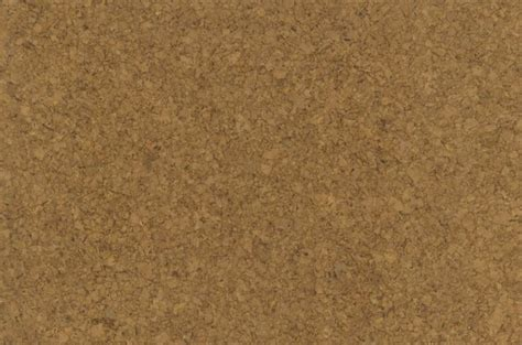 top 28 cork flooring on sale discount cork flooring clearance no flat rate shipping cork
