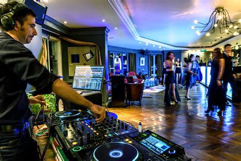 l appart sofitel sukhumvit l appart sofitel sukhumvit luxury 5 hotel bangkok