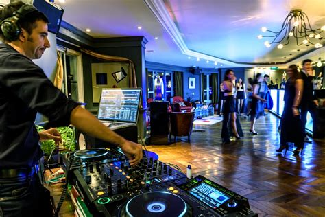 l appart bangkok l appart sofitel sukhumvit luxury 5 hotel bangkok