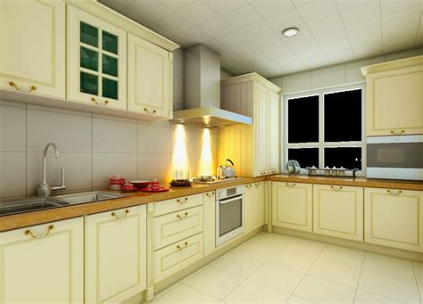 3d Design Kitchen Interior Design Render Kitchen 3d House Free 3d House Pictures And Wallpaper
