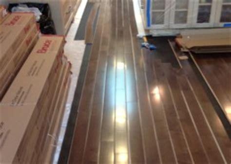 Refinishing Prefinished Hardwood Floors Magnus Ideal Hardwood Flooring Of Boulder Colorado Dustless Refinishing Wood