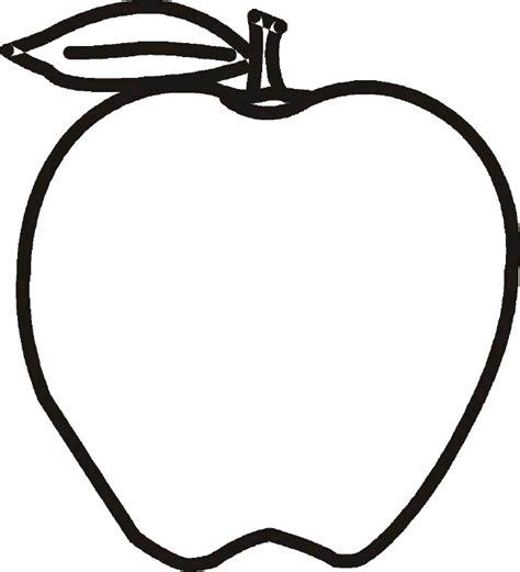 imagenes de frutas faciles para dibujar manzanas para dibujar imagui