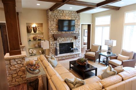 interior design point wi and waupaca wi