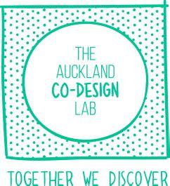 design lab nz auckland co design lab