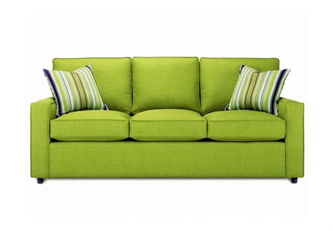different wall designs apple green sofa green sofa with