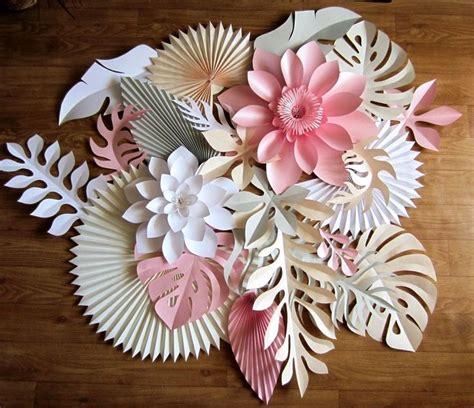 How To Make Honeycomb Paper Flower - como fazer flor de papel crepom seda cartolina e outras