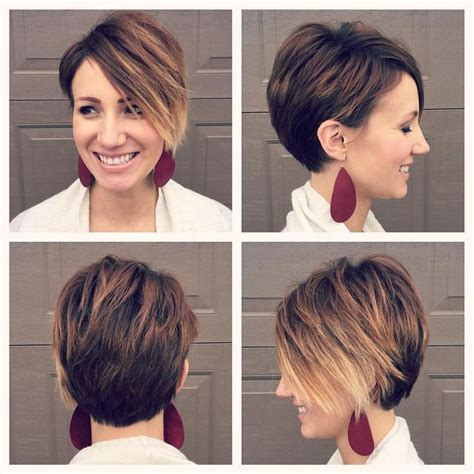 how much does a pixie haircut cost i can t even tell you how much i love this haircut hair