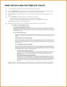 Simple Business Proposal Template Free 11 Example Of Simple Proposal Attendance Sheet Download