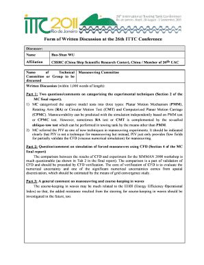 state of vermont boat bill of sale bill of sale form vermont form w 4vt templates fillable