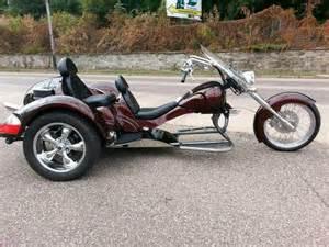 2010 enns vw trike cruiser for sale on 2040 motos