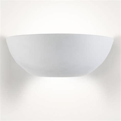Ceramic Wall Lights Ceramic Wall Lights