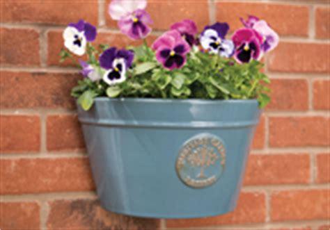 woodlodge pots john thomas florist