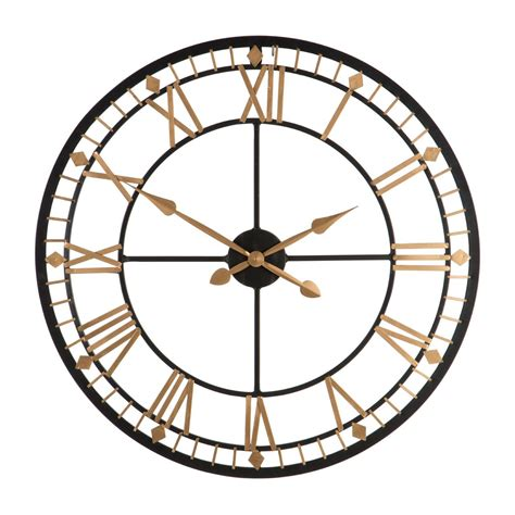 wall clock for living room wall clock round square pendulum clocks for kichen
