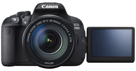 Kamera Canon Eos T5i welke canon moet je kopen photofacts