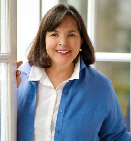 ina garten address my favorite fall or winter lunch is big by ina garten