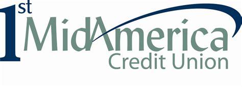 1st MidAmerica Credit Union Kasasa Tunes Checking Account: $140 Bonus