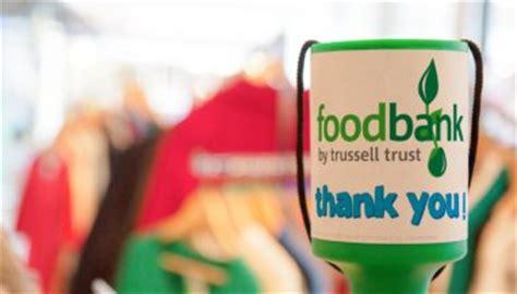 volunteer worcester foodbank