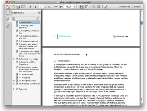 compress pdf adobe reader mac adobe reader para mac descargar
