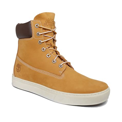 timberland newmarket boots timberland earthkeepers newmarket 20 cupsole 6 boots in