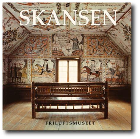 traditional scandinavian furniture traditional scandinavian furniture home furniture