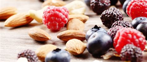 brain foods    eating consumer reports