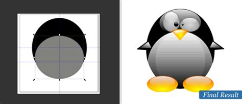 tutorial inkscape pacman 20 tutorials for creating amazing graphics with inkscape