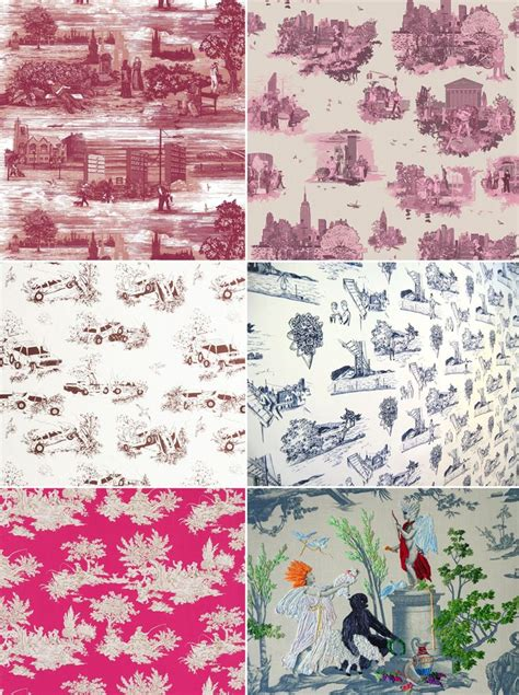 surface pattern design history 23 best images about history of textile design on