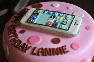 iphone 5 aj food creations