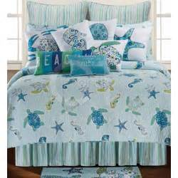 coastal themed bedding 17 best ideas about bedroom colors on