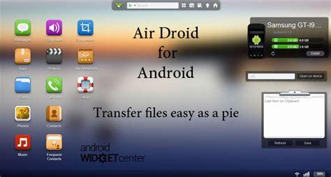 aircrack android aircrack android скачать софт портал