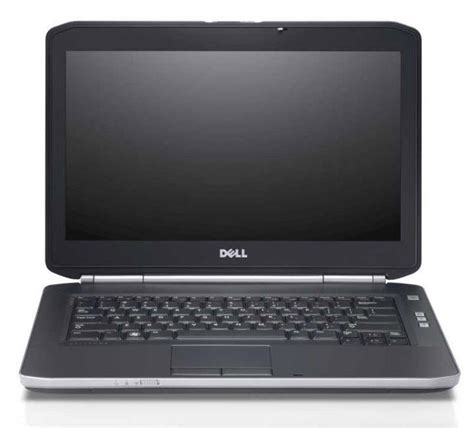 Hardisk Pc Dell Dell 2120 Used Refurbished Laptop Kloof Shall Grass