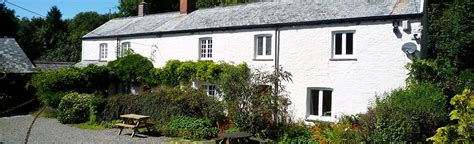 Exmoor Cottage Holidays by Self Catering Serviced Cottages Exmoor Cottage